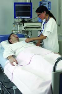 ARGUS Hospital