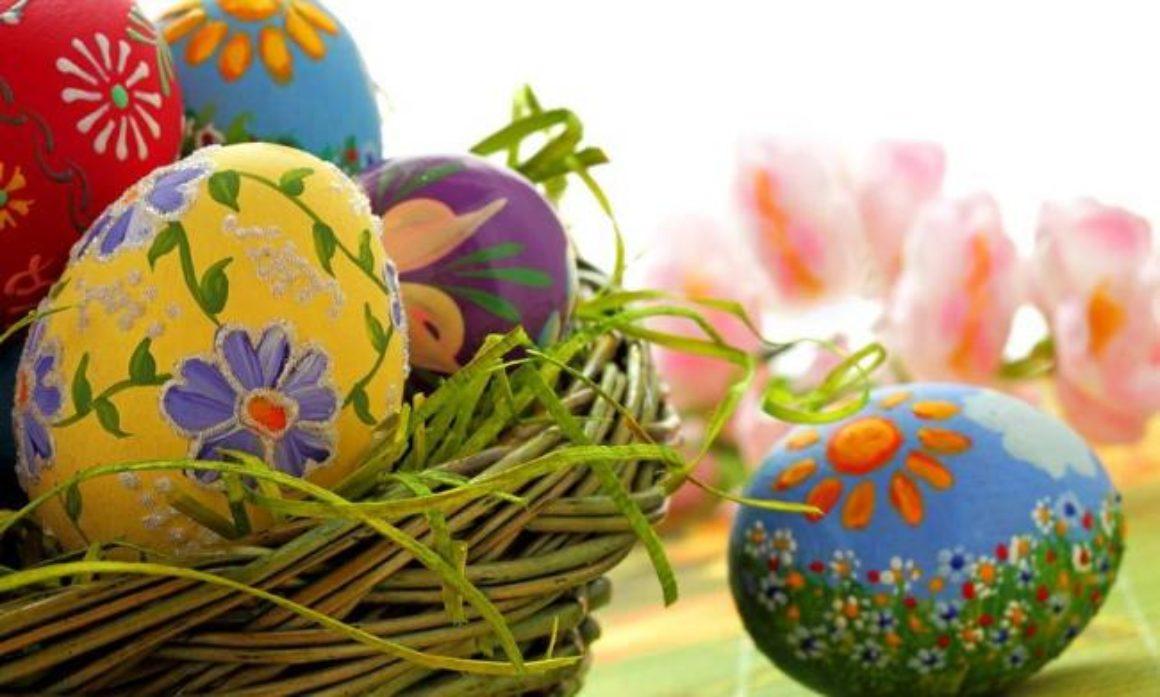 Easter Eggs.jpg.gallery